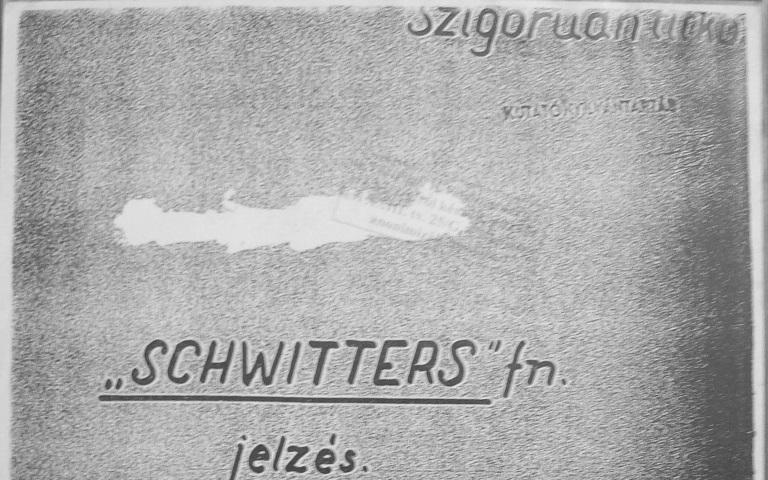 Schwitters_akta 017 16 10 01