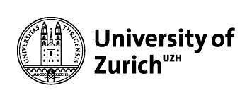 uzh_logo 356 145