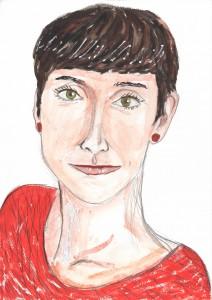 Sandra Frimmel