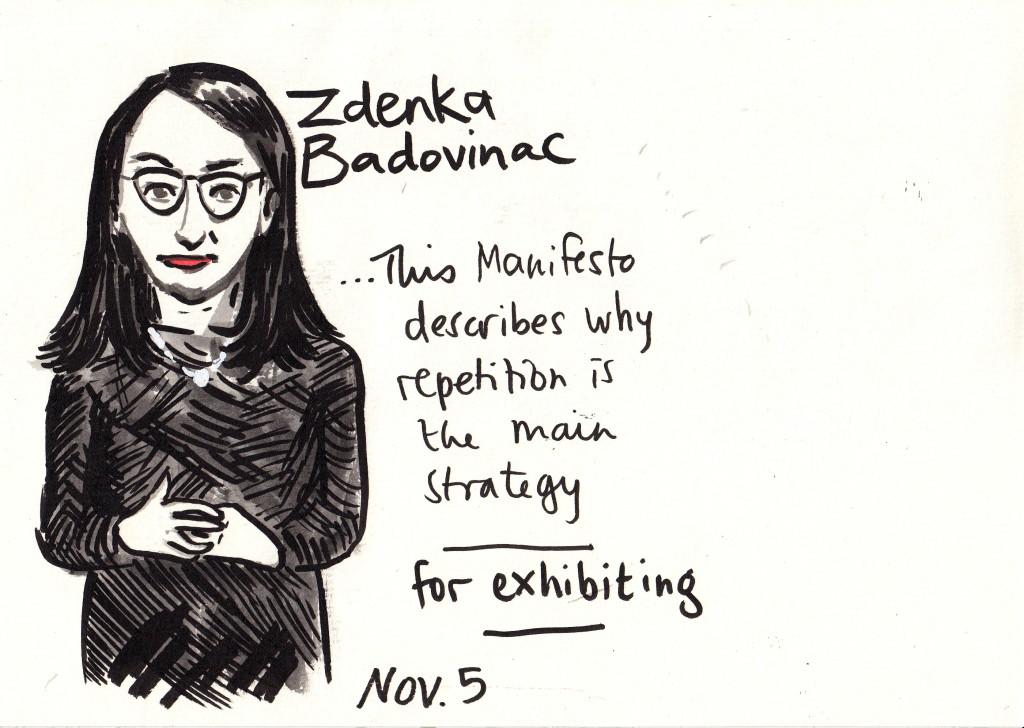 Doing2016_Zdenka_strategy