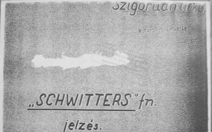 Schwitters 680 425